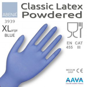 latex-powdered-blue-xlarge