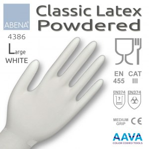 latex-powdered-white-large