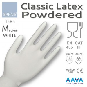 latex-powdered-white-medium