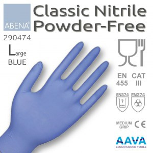 nitrile-blue-large