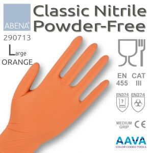 nitrile-orange-large