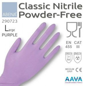 nitrile-purple-large.jpg
