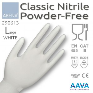 nitrile-white-large