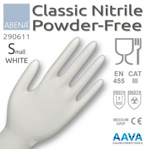 nitrile-white-small